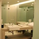 マレーシアホテル001