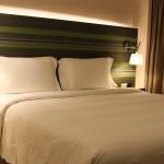 マレーシアホテル002