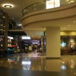 マレーシアホテル004