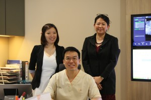 Dr.Wong1
