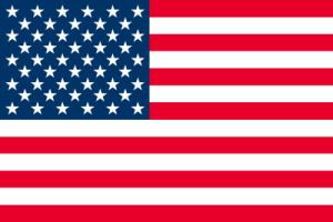 USA国旗