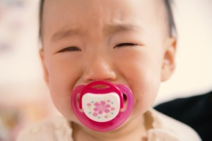 crying baby2