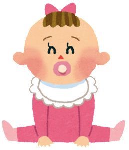 baby063