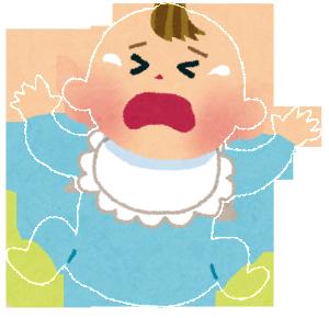 baby044