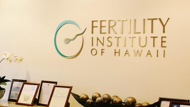 卵子提供ハワイ